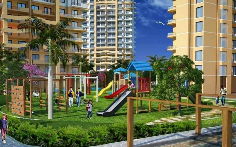 Images for Amenities of AIPL The Peaceful Homes