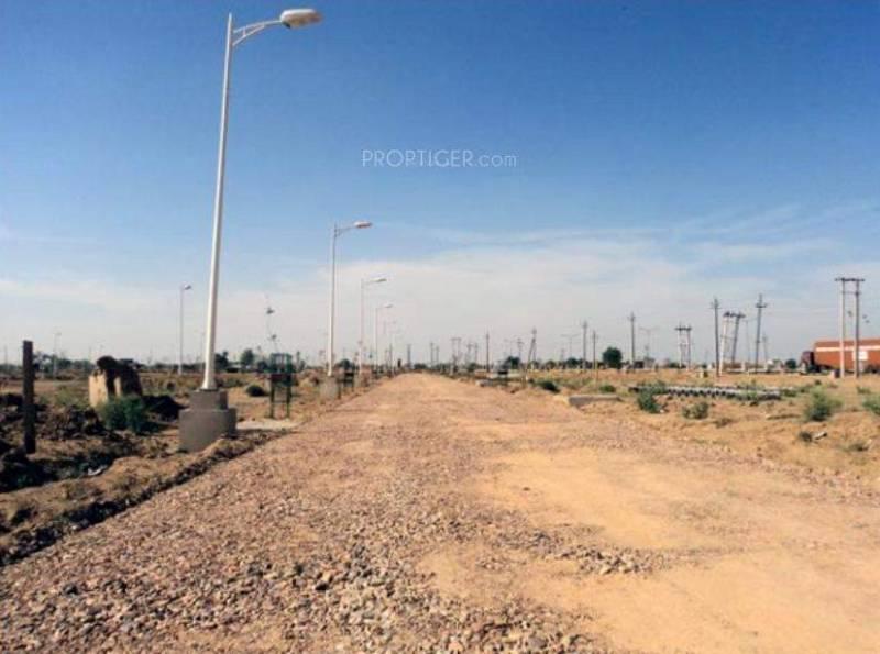 Images for Main Other of Suncity Suncity Rewari