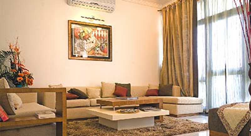 Images for Main Other of Ansal Florence Villa