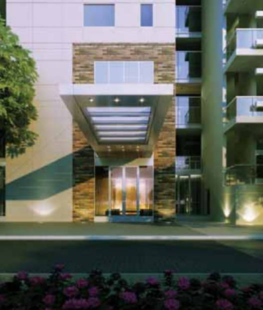 Images for Amenities of Ireo The Grand Arch