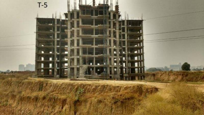 Images for Construction Status of ABW Verona Hills