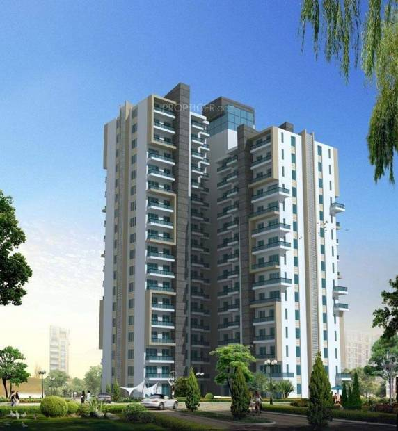 Images for Elevation of ABW Verona Hills