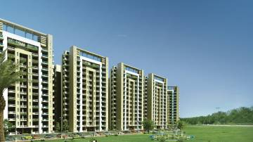 Ansal Highland Park Sector Gurgaon Price Location Map Floor Plan Amp Reviews