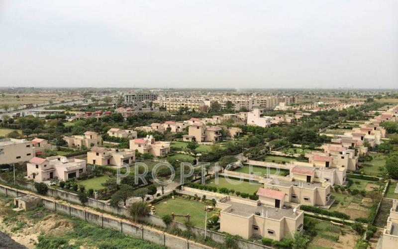 Images for Elevation of Landmark Platinum Villas