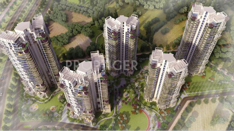 Images for Elevation of Pioneer Presidia
