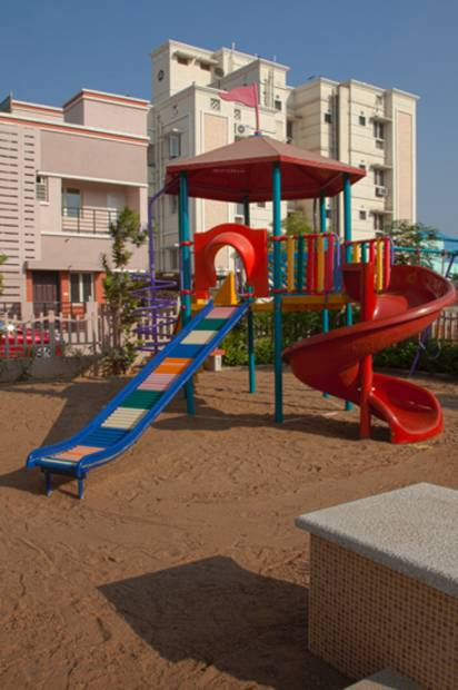 serene-county Images for Amenities of Doshi Serene County