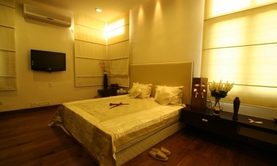 Indu Fortune Fields Villas In Kukatpally Hyderabad Price Location Map Floor Plan Amp Reviews