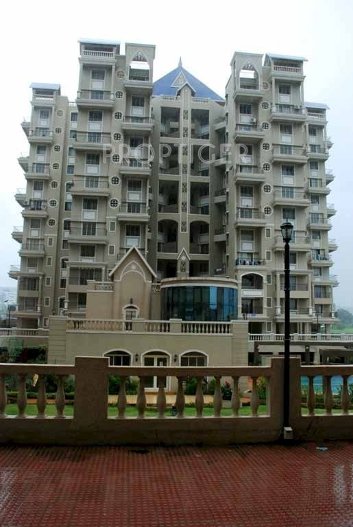 1603 sq ft 3 bhk 3t apartment for sale in rachana for Apartments for sale beverly hills