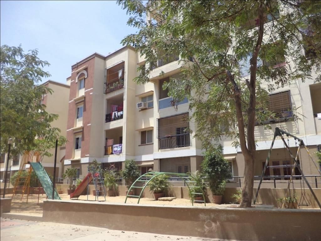 Foyer Apartment Ramamurthy Nagar : Keerthi harmony in ramamurthy nagar bangalore price