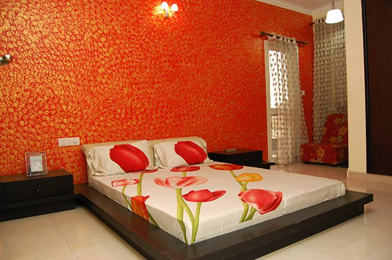 Images for Main Other of Purvanchal Silver City 2
