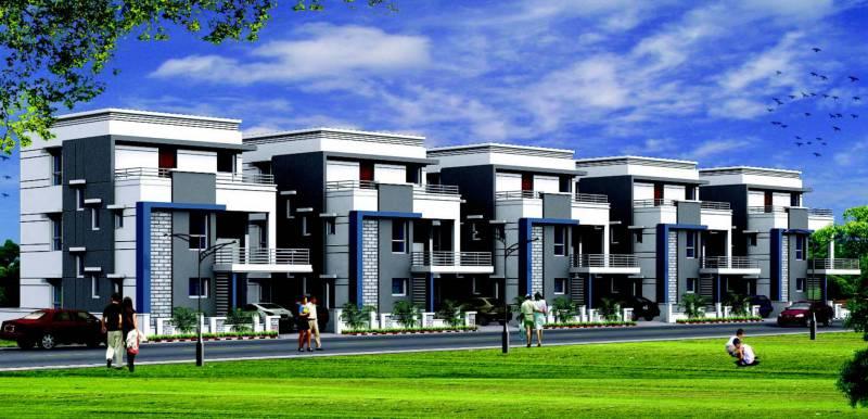 sterling-homes Images for Elevation of Modi Sterling Homes