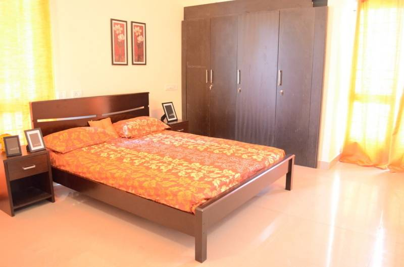 Images for Main Other of Modi Sterling Homes