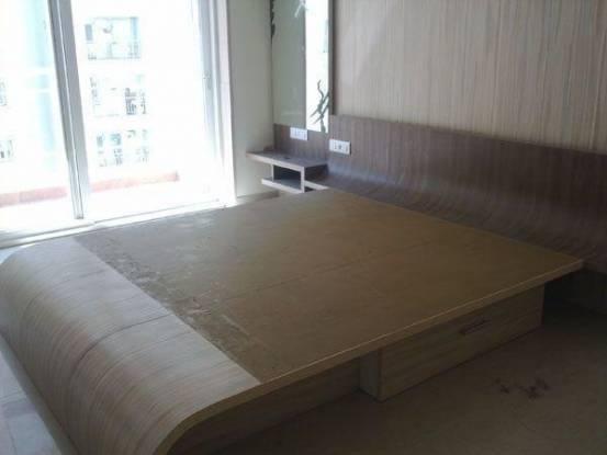 woodsman-estate Bedroom