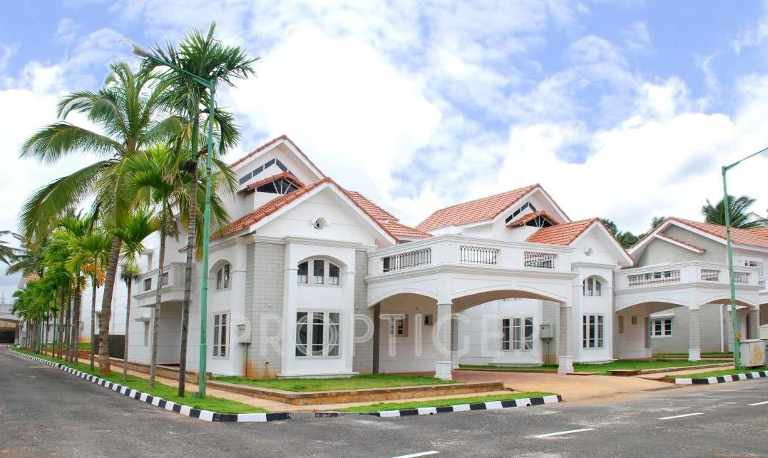 1862 sq ft 3 bhk 3t villa for sale in prasiddhi cloud 9 for Cloud 9 villas bommasandra