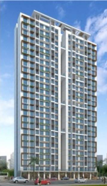acres Images for Elevation of Bhoomi Acres