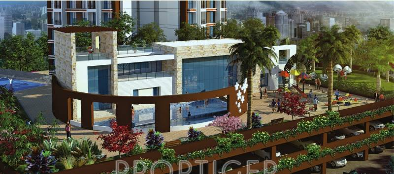 Images for Amenities of Bhoomi Acres