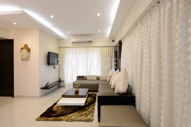 acres Images for Main Other of Bhoomi Acres