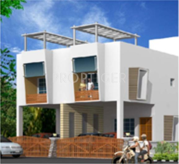 deccan-estates kamadhenu Project Image