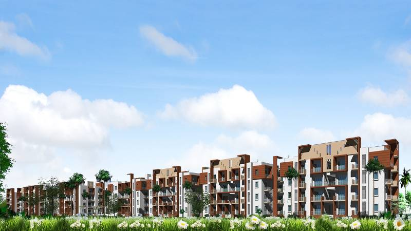 Images for Elevation of Mahaveer Varna