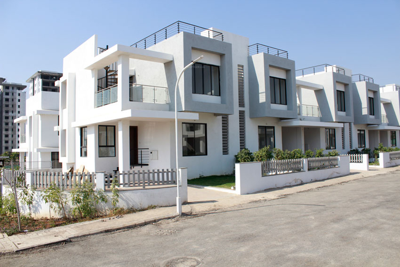 Pune India Homes For Sale