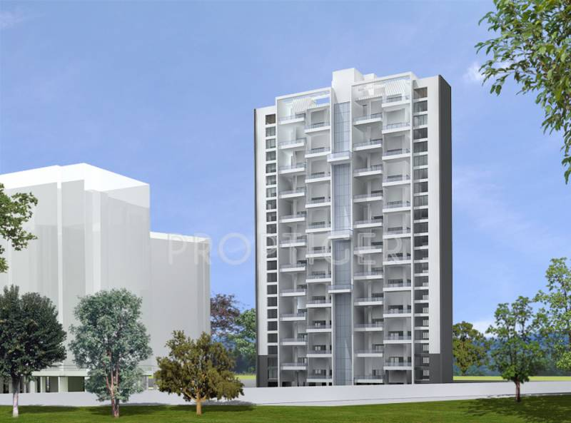 Images for Elevation of Marvel Isola