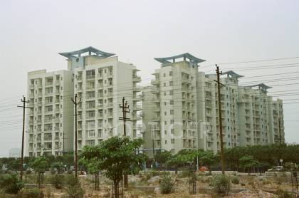 Images for Elevation of Mahagun Group Maestro