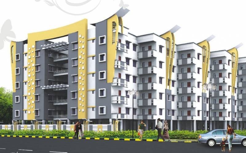 Images for Elevation of Modi Properties Mayflower Heights