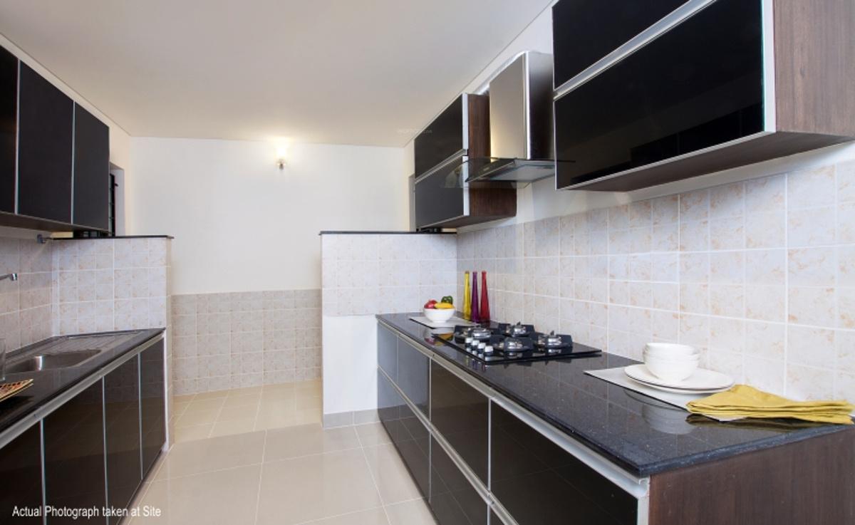 Landmark tivoli in mogappair chennai price location - Latest modular kitchen designs in india ...