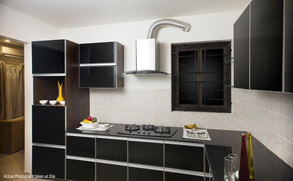 1213 sq ft 2 bhk 2t apartment for sale in landmark construction tivoli mogappair chennai - Tivoli kitchenware ...