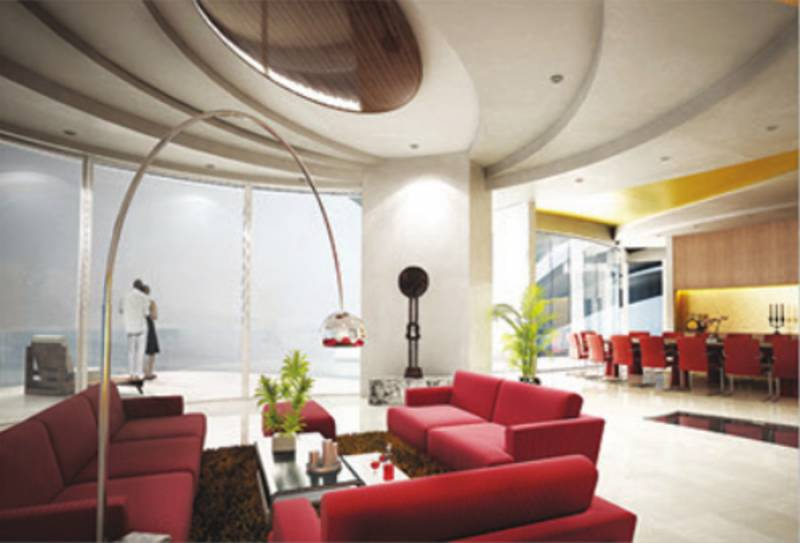 Images for Main Other of Nirala Estate