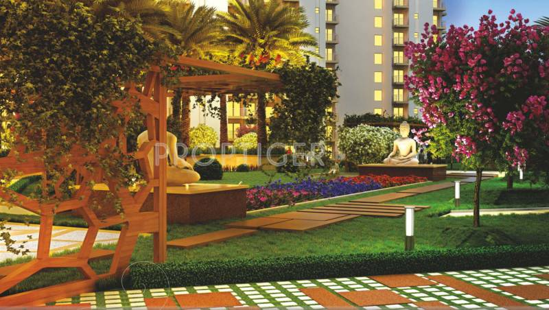 Images for Amenities of Paramount Emotions