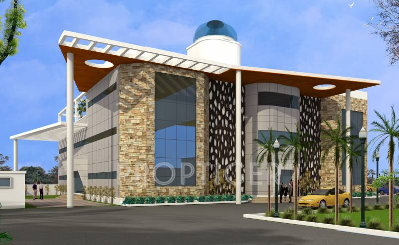 Images for Amenities of SLV Raynal Gardens