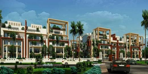 Fortuna center park in kodigehalli bangalore price location map floor plan reviews for Swimming pool near sahakar nagar bangalore