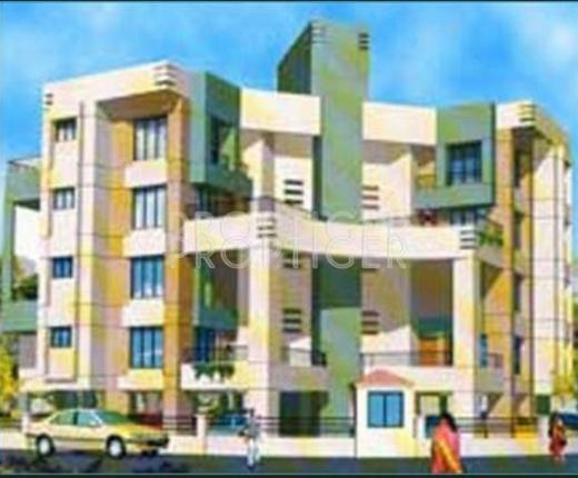 Images for Elevation of Runwal Housing Surabhii