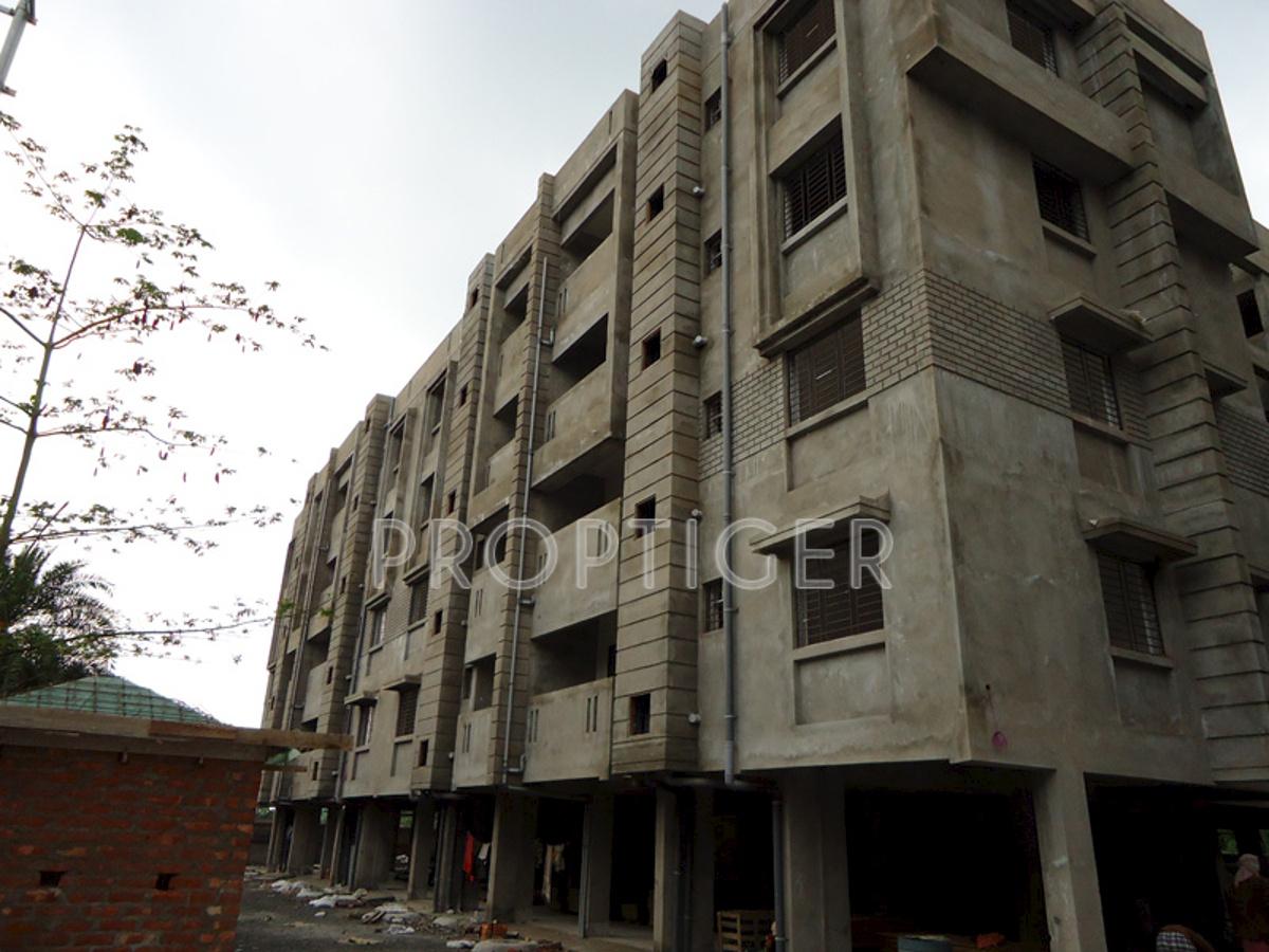 Rdb Regent Sonarpur In Narendrapur Kolkata Price