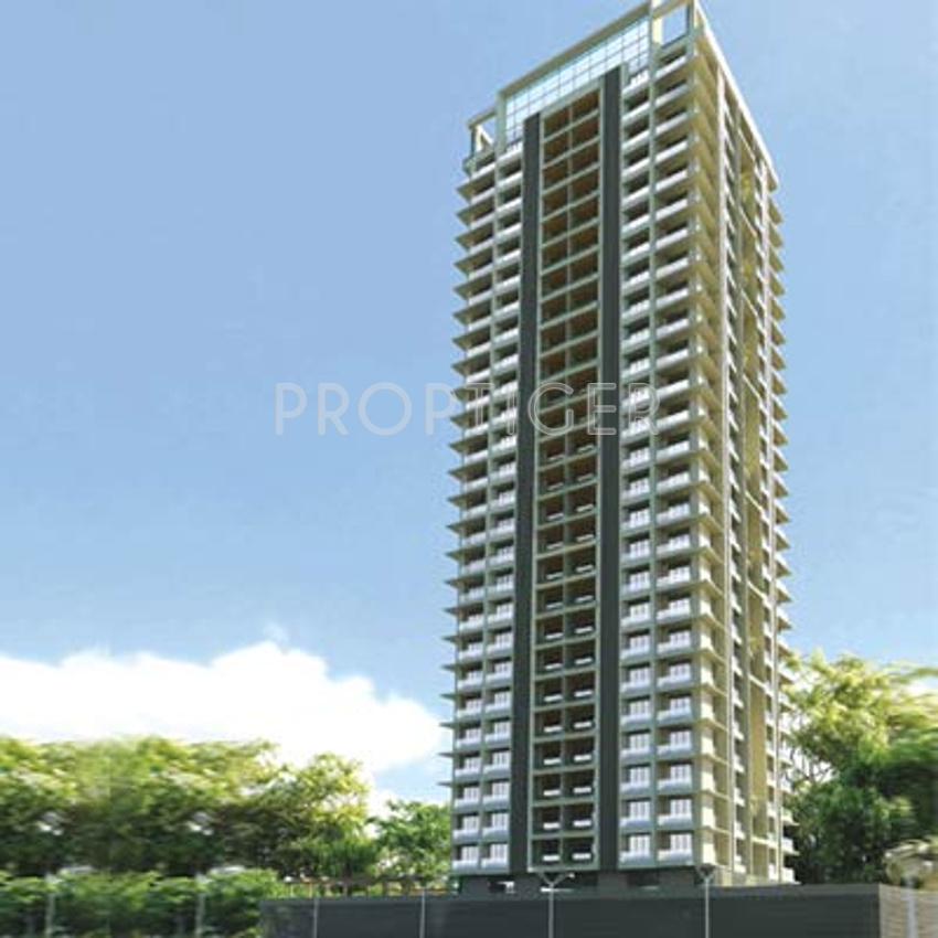 1650 Sq Ft 3 Bhk 3t Apartment For Sale In Vijay Associates