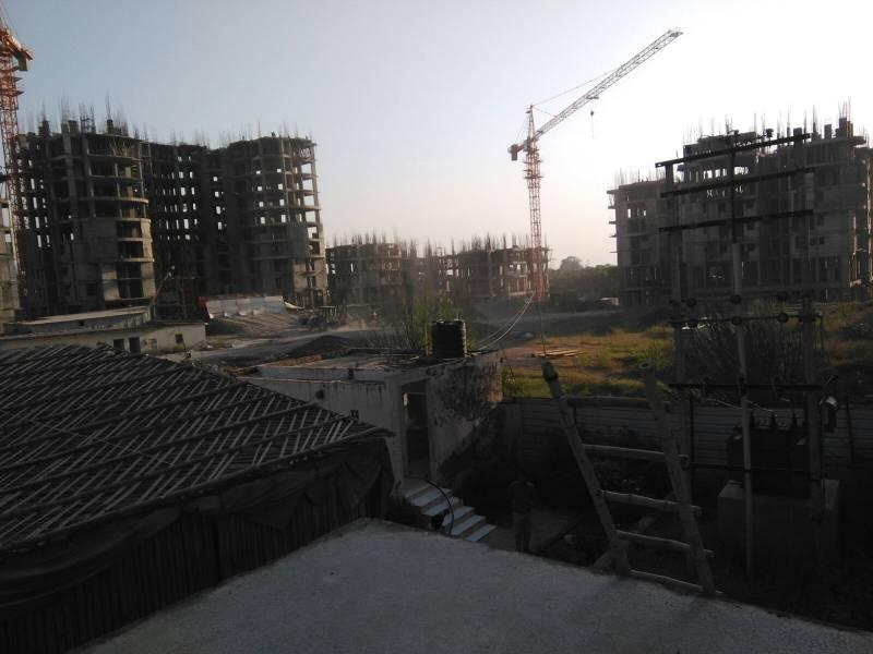 Images for Construction Status of Primrose Ryne