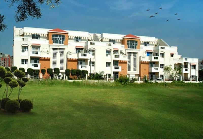 residency-greens Images for Elevation of Eldeco Residency Greens