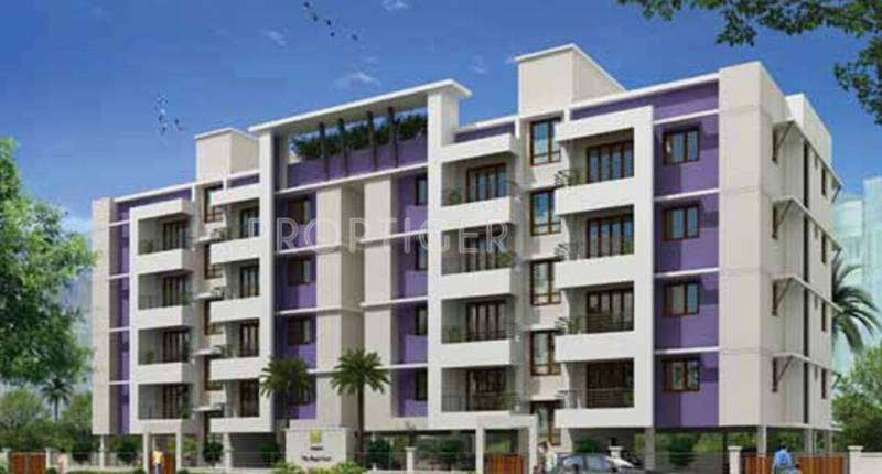 Images for Elevation of Pushkar The Royal Court