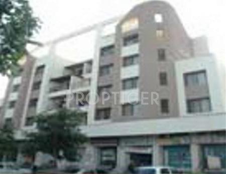 Images for Elevation of ARK Prem Developers Viman Palace
