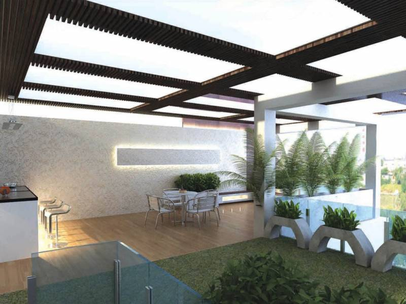 Images for Amenities of Eden Imperial