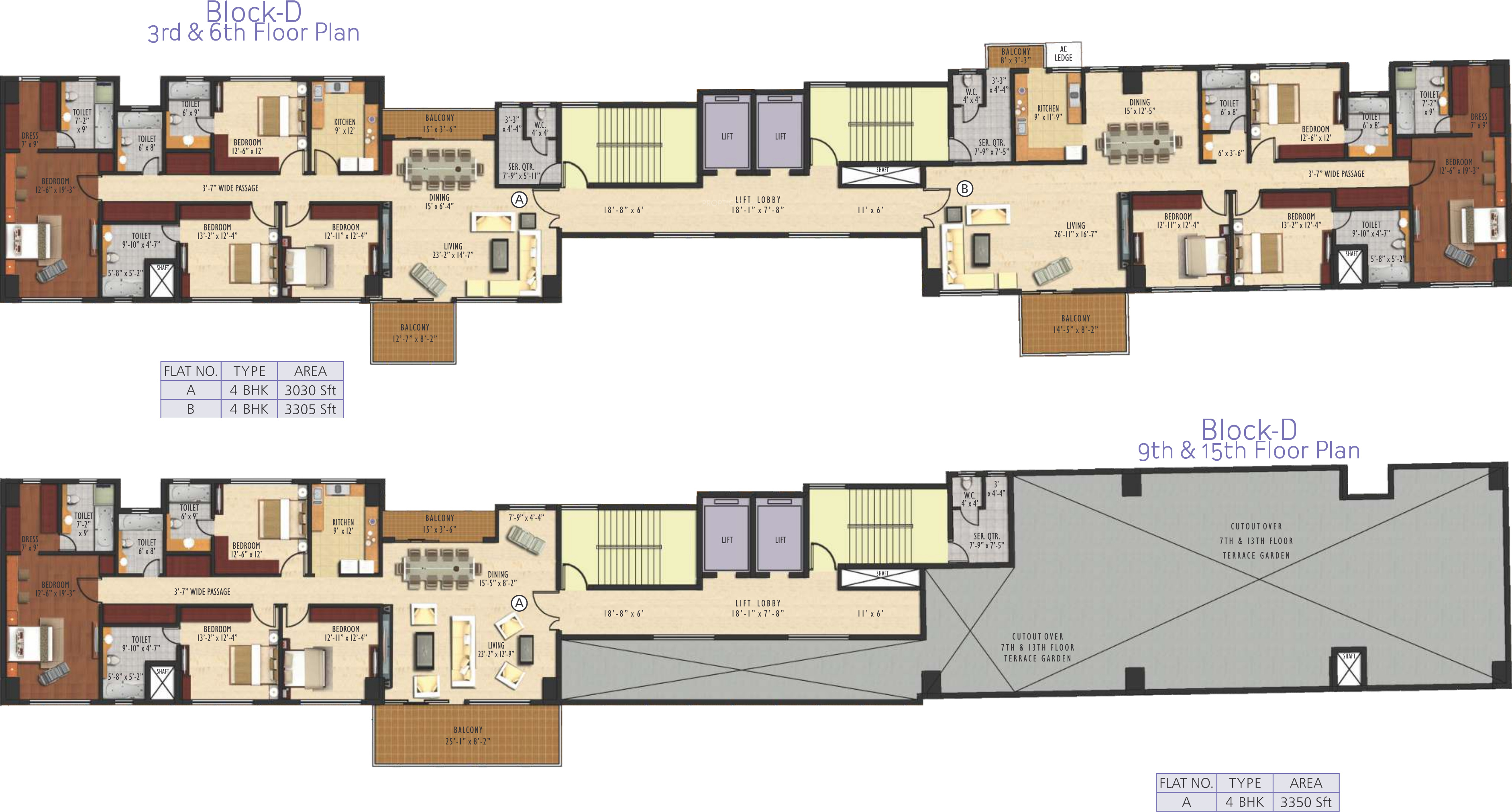 ideal ideal exotica by ideal group in alipore kolkata price ideal ideal exotica by ideal group in alipore kolkata price location map floor plan reviews proptiger com