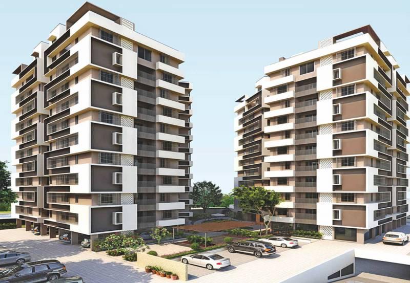 dev-tranquil Images for Elevation of Soham Dev Tranquil