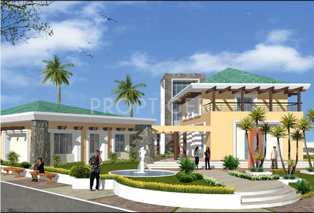 Mont vert valencia in maval pune price location map for Valencia home
