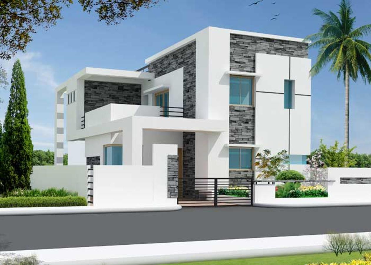 Elevation Flooring Reviews : Vision spandana in maheshwaram hyderabad price