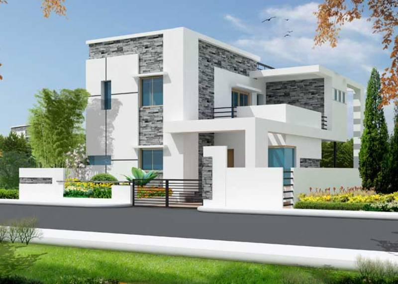 Images for Elevation of Vision Spandana