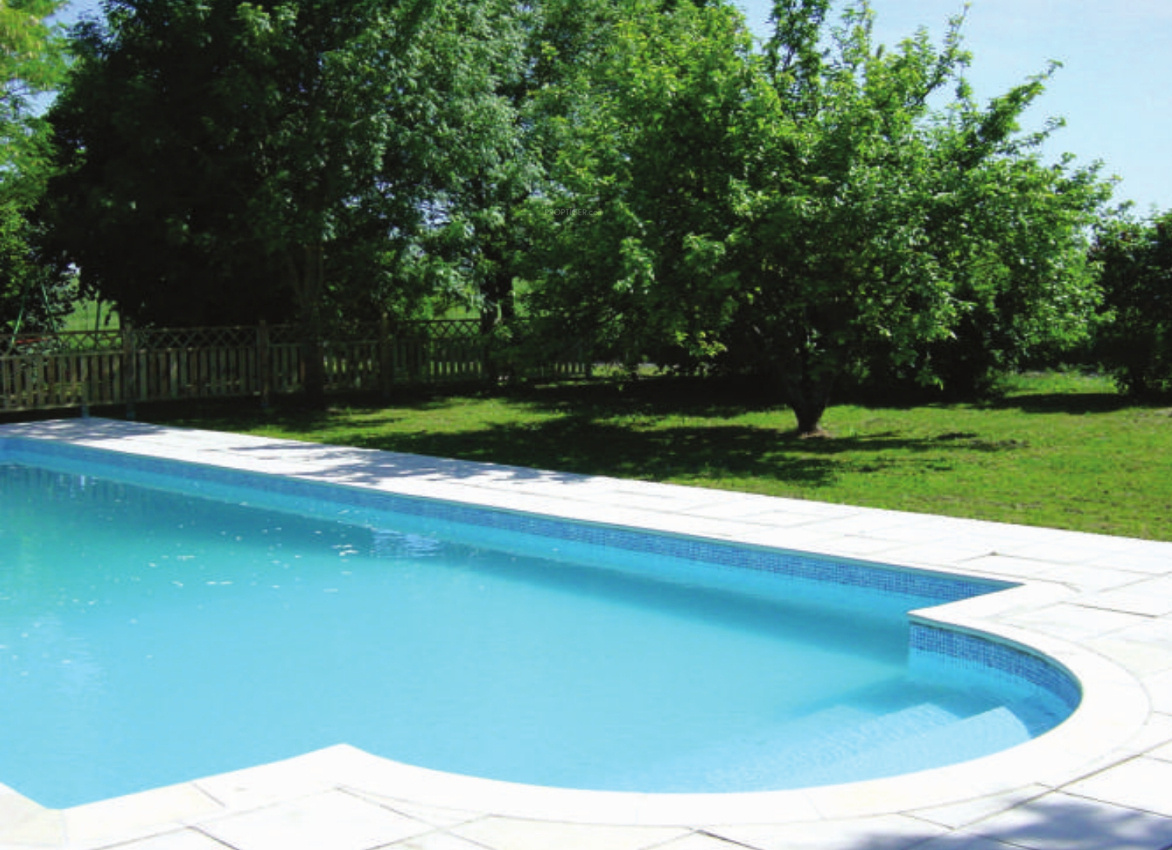 Modi harmony homes in shamirpet hyderabad price - Swimming pool construction cost in hyderabad ...