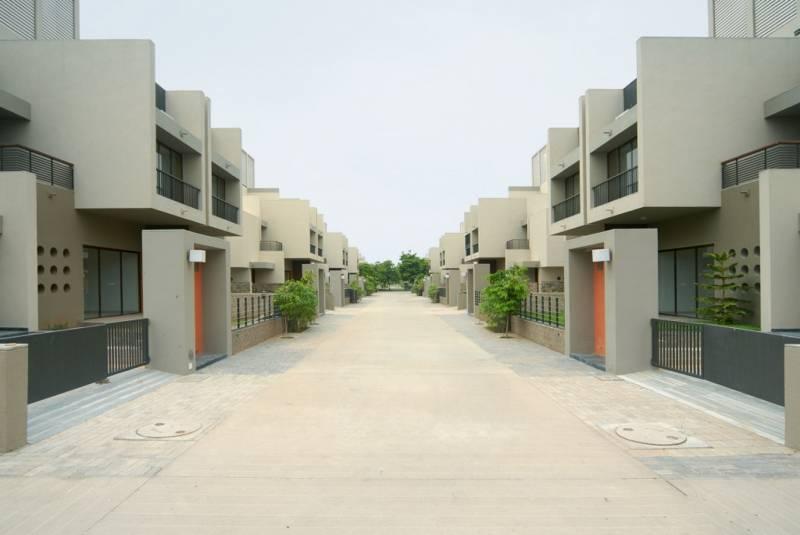 Images for Elevation of Goyal Green Park