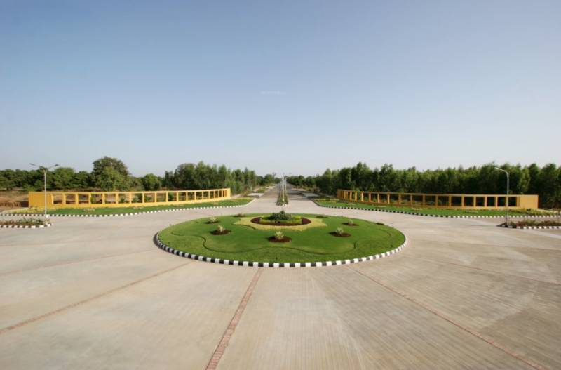 Images for Main Other of Goyal Green Park