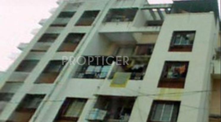 Images for Elevation of Darode Jog Shreeniwas Corner